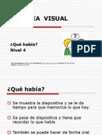 Memoria_visual_Nivel_4.pps