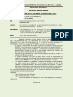 INFORME N° 072-2017 (CIELORRASOS) OK.docx