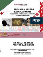 TOPIK_1-PENGENALAN_ILMU_KETAMADUNAN_2.pdf