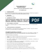 Bases Administrativas_SUMINISTRO de FLORES