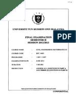 BFC+14003 (1).pdf