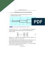 Separat_05_SLN.pdf