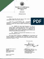 A.m. No. 11-01-06-Sc-Philja-Cam-Jdr.pdf