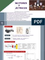Cap.3 CapacitoresDieléctricos