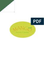 Mango.pdf Andrea Bustos