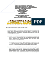 Comunicaciones_2[1]