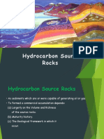 02b  Hydrocarbon Source Rocks.pptx