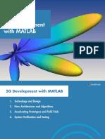 5G_ebook.pdf