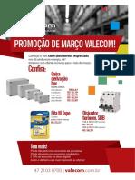 MARÇO.pdf