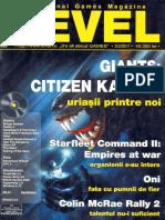 Level 42 (Mar-2001).pdf