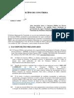 Concordia_Geral_ed_001_com_TA_01.pdf