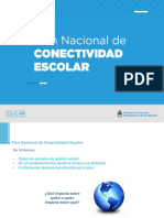 Presentacion Pnce 2.PDF