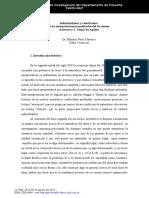 Averroes y Tomás de Aquino_UBA.pdf