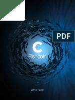 fishcoin.pdf