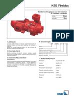 FIREBLOC - FOLHETO DESCRITIVO.pdf