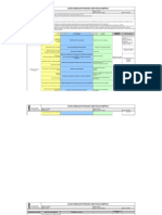 Caracterización Proceso Compras