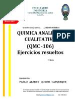 Titulacion Acido Base.pdf