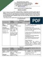 IRCON.pdf