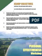 OD Presentation Materials1 New 09