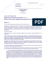 6. Waterous Drug Corp. and Ms. Emma Co v. NLRC (Unreasonable S. & S).pdf