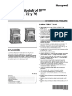 Modutrol.pdf