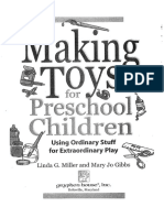 Making_Toys_Preschool.pdf