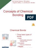 Chem Ch 8 new
