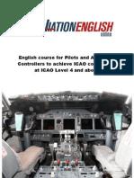 Check Your Aviation English Pdf