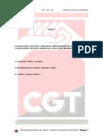 grafica enfermeria.pdf