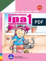 Kelas1_IPA_1_1077