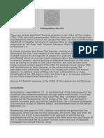 Distinguishing The O9A.pdf