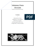 Drakon Covenant Preliminary Praxis.pdf