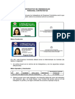 Instructivo-Credenciales-Contratistas.pdf