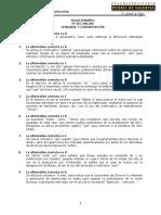 1457-Solucionario 5° JEG On Line Lenguaje 2017.pdf