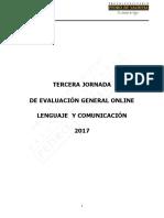 6656-3° JEG On line Lenguaje 2017.pdf