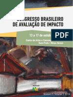 Anais-ESTUDOS DE IMPACTOS AMBIENTAIS.pdf
