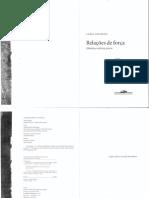 GINZBURG, C. Relações de força - (completo).pdf
