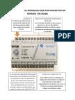 95617471-Ejemplo-de-Conexion-PLC-Micrologix-1000 (1).pdf