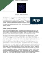The-Star-Game copy.pdf