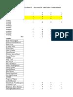 357016_data Peminjaman Tutor 13 Dan 14