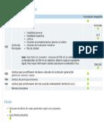 permiso de excavaciones guatemala.docx