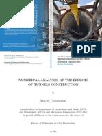 PhD_Ochmanski_enc.pdf