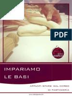 Imp Aria Mole Basi