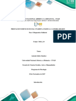 3. Ficha de Entrega Actividad(1).docx