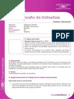 el sueño de bunainama.pdf