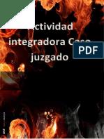 AbadRodriguez Juan M9S3 Caso Juzgado