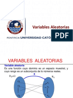 5.1 Variables Aleatorias 0617