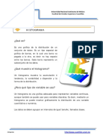 7. HISTOGRAMAS.pdf