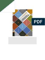 Gran Diccionario Enciclopedico de Anecdotas e Ilustraciones Para La Comunicacion La Ensenanza y La Predicacion Cristianas