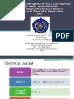 Journal Reading Dr. Wayan Yessi